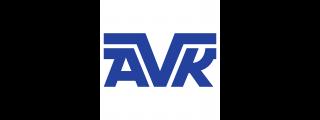 Mærke: Industrivirksomheden AVK International f�r leveret god mad til d�ren fra